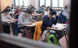 Tin thế giới - Ám ảnh áp lực thi cử tại Hàn Quốc: Bàn tay vô hình bóp nghẹt hạnh phúc và tuổi trẻ