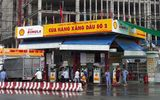 Công an làm việc với công ty của Tỉnh uỷ Cà Mau từng lấy xăng của Trịnh Sướng để bán