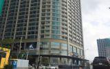 Đà Nẵng: Du khách Hàn Quốc rơi từ tầng cao khách sạn tử vong