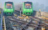 Nguyên nhân khiến hàng trăm nhân viên đường sắt Cát Linh - Hà Đông bỏ việc