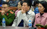 Tin trong nước - Đang thụ án tù chung thân, Hà Văn Thắm tiếp tục bị truy tố