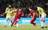 Thể thao - Thái Lan tung chiêu mới, quyết đấu tuyển Việt Nam