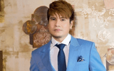 Giải trí - Ca sĩ Lương Gia Huy: Vua nhạc sàn chạnh lòng khi không còn cơ hội phụng dưỡng cha mẹ