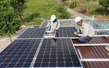 Truyền thông - Thương hiệu - Một doanh nghiệp điện mặt trời sẽ trả tiền điện mặt trời cho khách hàng