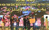 Truyền thông - Thương hiệu - Tập đoàn T&T Group trao tặng tỉnh Hà Giang 1.000 căn nhà tình nghĩa