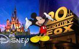 Giải trí - Tin tức giải trí mới nhất ngày 17/11: Disney thất vọng về doanh thu các bộ phim gần đây của Fox