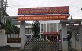 Giáo dục pháp luật - Vụ gian lận điểm thi ở Sơn La: Bản kết luận điều tra bổ sung hé lộ điều bất ngờ