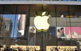 Công nghệ -  Tin tức công nghệ mới nóng nhất hôm nay 18/11: Apple dào dạt niềm tin vào khả năng