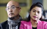 """Bà Lê Hoàng Diệp Thảo xin hoãn phiên tòa vì sức khỏe bị ảnh hưởng bởi """"câu chuyện phức tạp"""" của gia đình"""