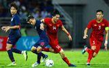 """Báo Thái chỉ ra điều tiên quyết đội nhà cần làm để """"hạ"""" tuyển Việt Nam trong cuộc đua vòng loại"""