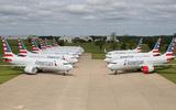 Hàng loạt tiếp viên hàng không cầu xin không làm việc trên Boeing 737 Max