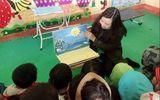"""Việc tốt quanh ta - Những thầy giáo, cô giáo """"thời đại 4.0"""" luôn nỗ lực truyền cảm hứng cho học trò"""