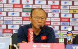HLV Park Hang-seo: Công Phượng sẽ ghi bàn, Quang Hải không kém gì Chanathip