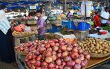 Tin thế giới - Bangladesh đối mặt với cuộc khủng hoảng hành tây