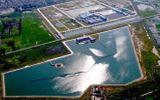 Kinh doanh - Minh bạch các dự án nước sạch: Không thể bỏ qua đấu giá, đấu thầu