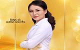 Xã hội - Bạch Linh đã kiến tạo nên một Hương Nguyễn thành công và dày dặn kinh nghiệm