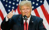 """Tin thế giới - Tổng thống Trump vẫn khỏe mạnh để chuẩn bị cho """"năm 2020 bận rộn"""""""