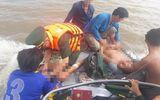 Tin trong nước - Kiên Giang: 4 ngư dân tử vong nghi do ngạt khí trên tàu