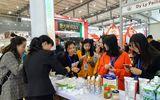 Thị trường - Giới truyền thông đưa ra nhận xét tích cực về Vinamilk tại Trung Quốc