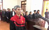 Pháp luật - Đâm hàng xóm trọng thương vì mâu thuẫn từ rổ mướp, người đàn ông lãnh 3 năm tù