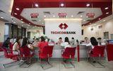 Tài chính - Doanh nghiệp - Lý giải vì sao Techcombank đứng đầu toàn ngành về hiệu quả hoạt động