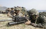 Tin tức quân sự mới nóng nhất ngày 19/11: Đàm phán chi phí quân sự Mỹ-Hàn đổ vỡ