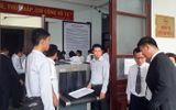 Tin trong nước - Từ phiên tòa xét xử luật sư Trần Vũ Hải, bàn về nội quy một phiên tòa