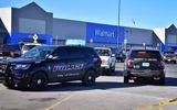 Xả súng tại siêu thị ở Mỹ, ít nhất 3 người thiệt mạng