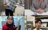 Tin trong nước - Lật tẩy thủ đoạn tinh vi của đường dây sản xuất gần 1.000 chiếc vé giả trận Việt Nam- Thái Lan