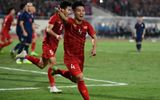 Bóng đá - CĐV Thái Lan cảm ơn trọng tài vì giúp đội nhà thoát thua trước Việt Nam