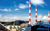 Kinh doanh - SCIC sắp đấu giá toàn bộ vốn tại Nhiệt điện Quảng Ninh, dự thu hơn 1.223 tỷ đồng
