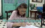 """Giáo dục pháp luật - PGS.TS Đặng Anh Đào và sự nghiệp 60 năm đưa đò """"mắt sáng, lòng trong"""""""