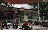 Sức khoẻ - Làm đẹp - 2 sản phụ tử vong, 1 nguy kịch ở Đà Nẵng là do thuốc gây tê?