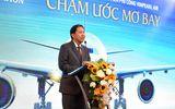 Truyền thông - Thương hiệu - Vinpearl Air khai giảng khóa đào tạo phi công đầu tiên