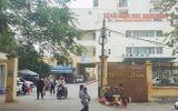 Tin trong nước - Nam Định: Bắt 2 nhân viên điều dưỡng tuồn thuốc ra ngoài bệnh viện bán kiếm lời