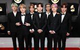Giải trí - BTS lọt top nghệ sĩ có sức ảnh hưởng 2019 với danh hiệu