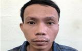 Tin trong nước - Quảng Ninh: Không cho mượn tiền, người phụ nữ bị hàng xóm chém trọng thương