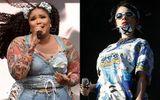 """Giải trí - Công bố đề cử Grammy 2020: 2 cái tên mới vượt """"đàn chị"""" Beyoncé, Taylor Swift"""