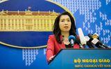 Khuyến cáo người dân Việt Nam khi đến Hong Kong