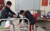 Tin trong nước - Hà Tĩnh: Nam sinh lớp 10 bị đâm thấu bụng trên đường đi học về