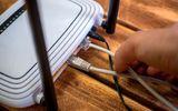 Tin thế giới - Bắt giữ người đàn ông bắn tử vong hai cha con hàng xóm vì dùng trộm wifi