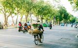 Tin trong nước - Tin tức dự báo thời tiết mới nhất hôm nay 22/11/2019: Hà Nội ngày nắng ấm, đêm rét 16 độ C