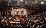 Thượng viện Mỹ thông qua dự luật về Hong Kong giữa lúc căng thẳng leo thang