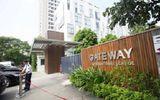 Tin trong nước - Vụ bé trai 6 tuổi trường Gateway tử vong: Vì sao phải gia hạn điều tra?