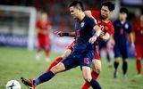 Thể thao - Top 9 đội bất bại tại vòng loại World Cup 2022, tuyển Việt Nam được gọi tên