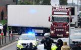 Tin thế giới - Vụ 39 thi thể trong container: Cảnh sát bắt thêm 1 đối tượng
