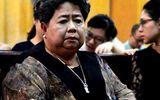 An ninh - Hình sự - Chủ mưu chiếm đoạt hơn 1.338 tỷ đồng, đại gia Hứa Thị Phấn bị tuyên 20 năm tù
