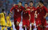Thể thao - Lịch thi đấu của U22 Việt Nam tại SEA Games 30