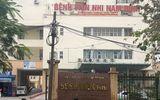 """Vụ """"ăn bớt"""" thuốc của bệnh nhi ở Nam Định: Thêm 2 điều dưỡng bị cấm đi khỏi nơi cư trú"""