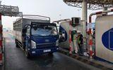 Bộ Giao thông Vận tải xin gia hạn tiến độ dự án thu phí tự động